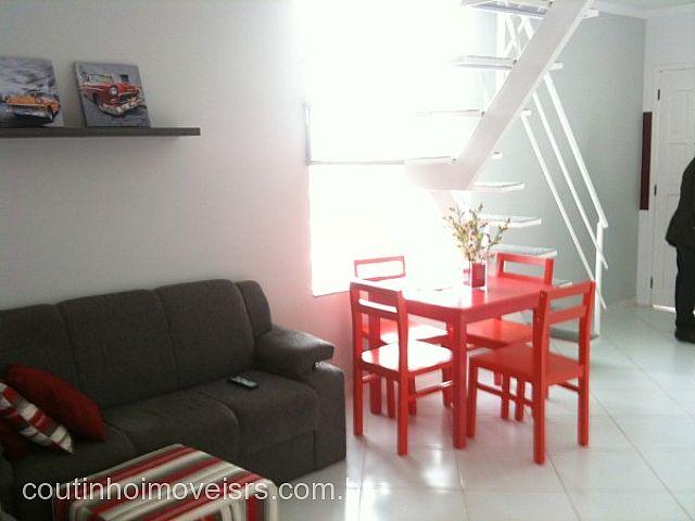 Casa 2 Dorm, Azaleia, Ararica (150340) - Foto 6