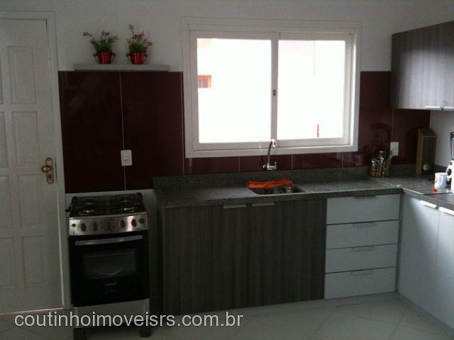 Casa 2 Dorm, Azaleia, Ararica (150340) - Foto 3