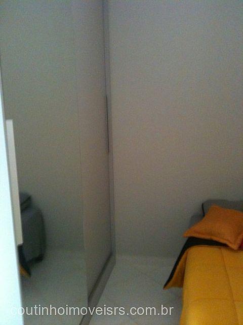 Casa 2 Dorm, Azaleia, Ararica (150340) - Foto 2
