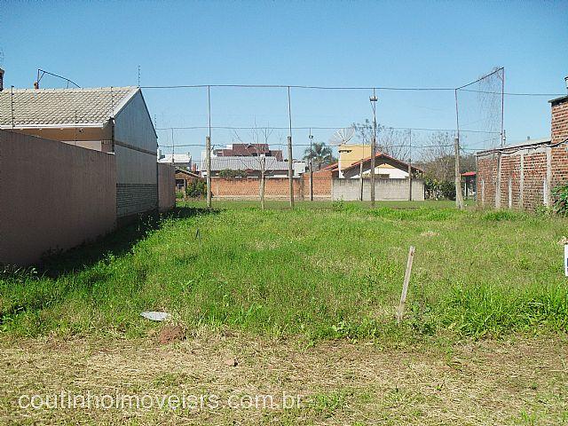 Imóvel: Coutinho Imóveis - Terreno, Centro, Sapiranga