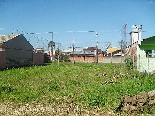 Coutinho Imóveis - Terreno, Centro, Sapiranga - Foto 3