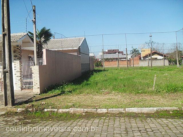 Coutinho Imóveis - Terreno, Centro, Sapiranga - Foto 4