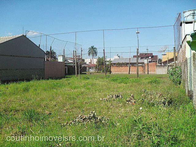 Coutinho Imóveis - Terreno, Centro, Sapiranga - Foto 5