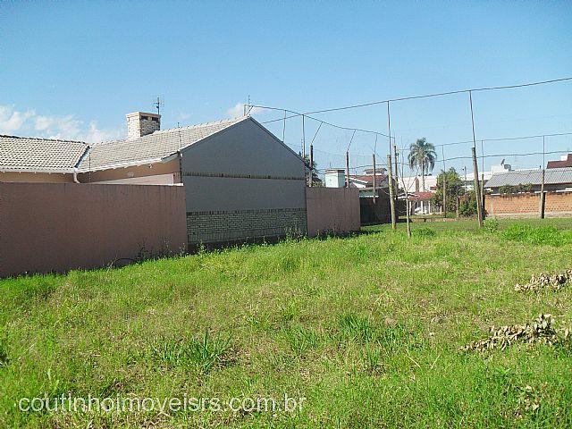 Coutinho Imóveis - Terreno, Centro, Sapiranga - Foto 6