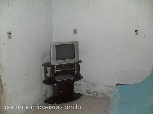 Casa 3 Dorm, São Luiz, Sapiranga (169648) - Foto 9