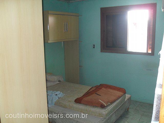 Casa 3 Dorm, São Luiz, Sapiranga (169648) - Foto 2