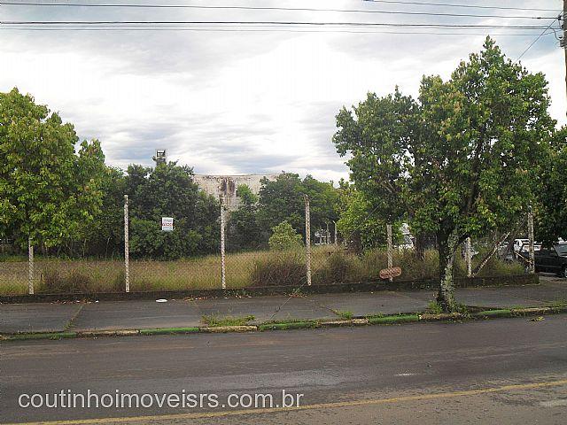Coutinho Imóveis - Terreno, São Luiz, Sapiranga