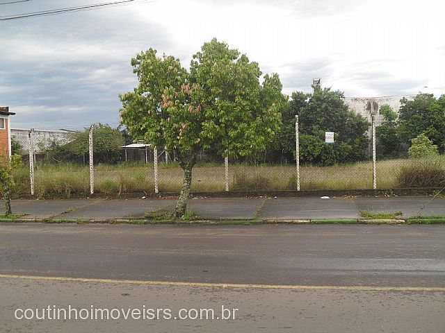 Coutinho Imóveis - Terreno, São Luiz, Sapiranga - Foto 2