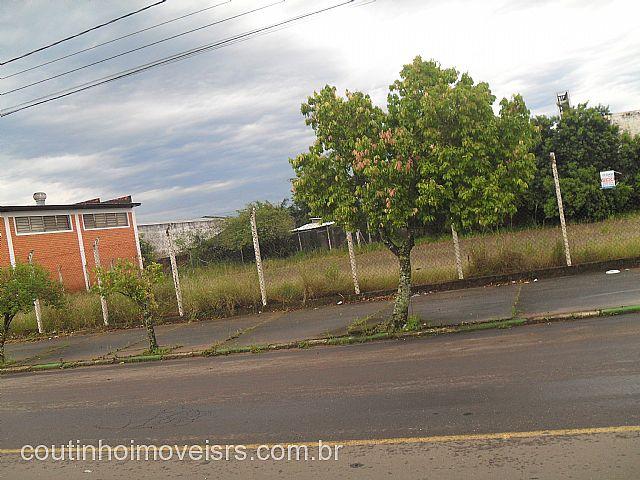 Coutinho Imóveis - Terreno, São Luiz, Sapiranga - Foto 3