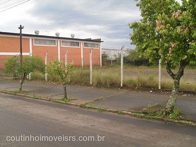 Coutinho Imóveis - Terreno, São Luiz, Sapiranga - Foto 5