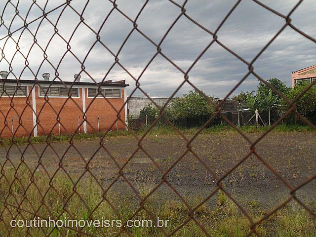 Coutinho Imóveis - Terreno, São Luiz, Sapiranga - Foto 6