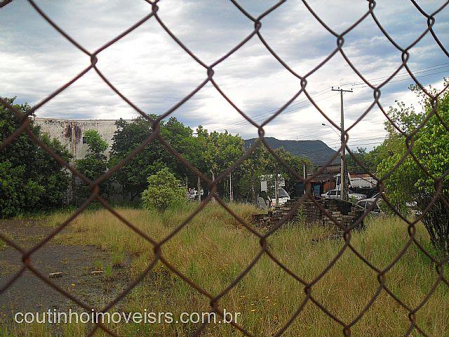 Coutinho Imóveis - Terreno, São Luiz, Sapiranga - Foto 7
