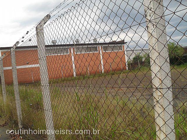 Coutinho Imóveis - Terreno, São Luiz, Sapiranga - Foto 8