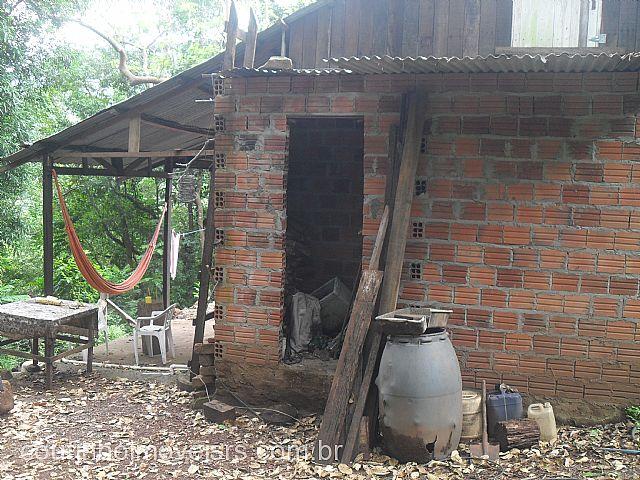 Coutinho Imóveis - Casa 1 Dorm, Auto Travessão - Foto 10