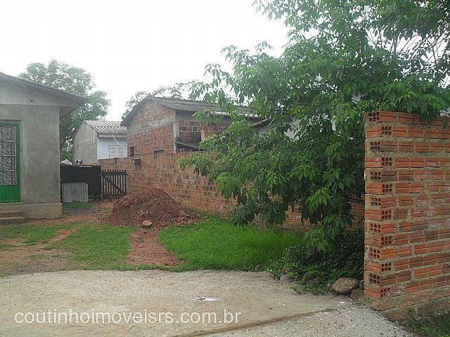 Casa 3 Dorm, Araricá, Ararica (174076) - Foto 4