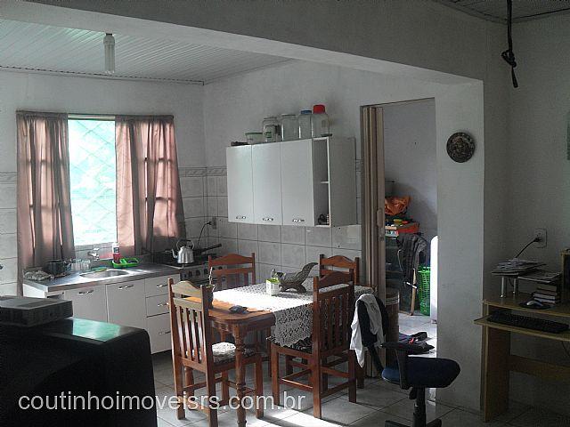 Casa 3 Dorm, Araricá, Ararica (174076) - Foto 5