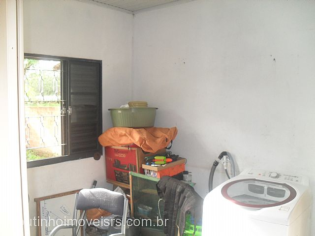Casa 3 Dorm, Araricá, Ararica (174076) - Foto 6
