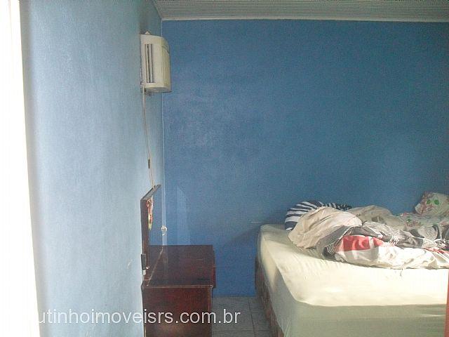 Casa 3 Dorm, Araricá, Ararica (174076) - Foto 8