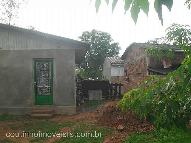 Casa 3 Dorm, Araricá, Ararica (174076) - Foto 9