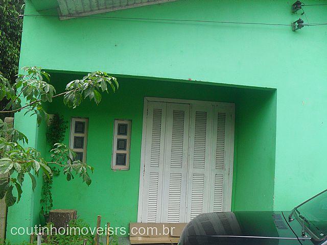 Coutinho Imóveis - Casa 3 Dorm, Centro, Parobe - Foto 3