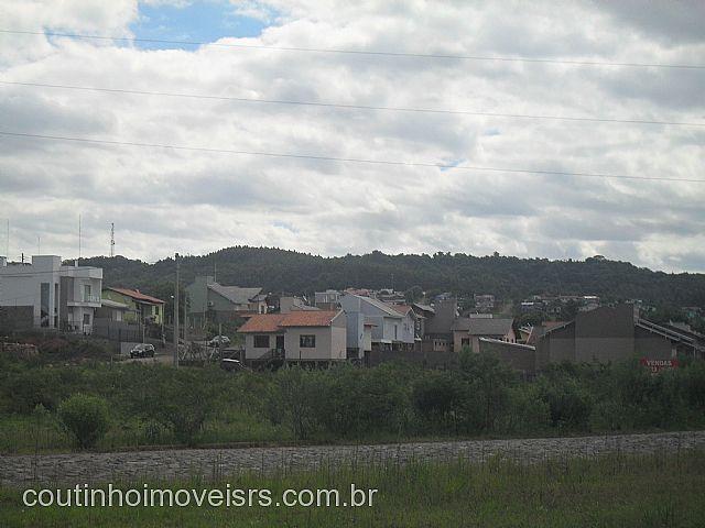Coutinho Imóveis - Casa 3 Dorm, Centro, Parobe - Foto 2