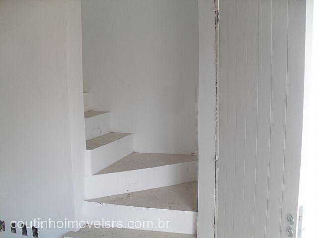 Casa 2 Dorm, Amaral Ribeiro, Sapiranga (195359) - Foto 4