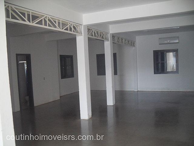 Casa 3 Dorm, Sete de Setembro, Sapiranga (196445) - Foto 8