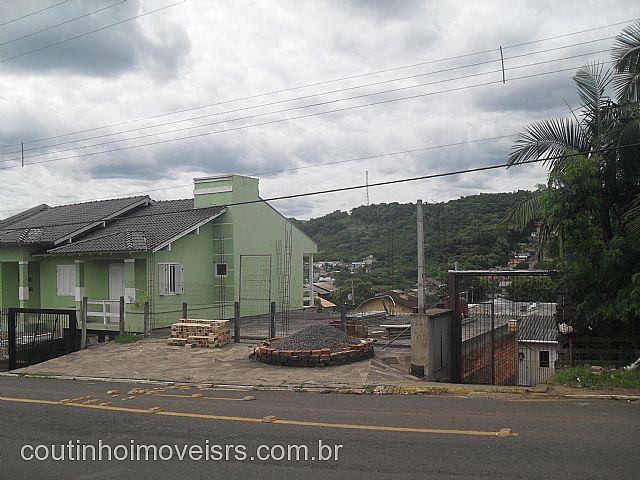 Casa 2 Dorm, Guaruja, Parobe (196505) - Foto 4