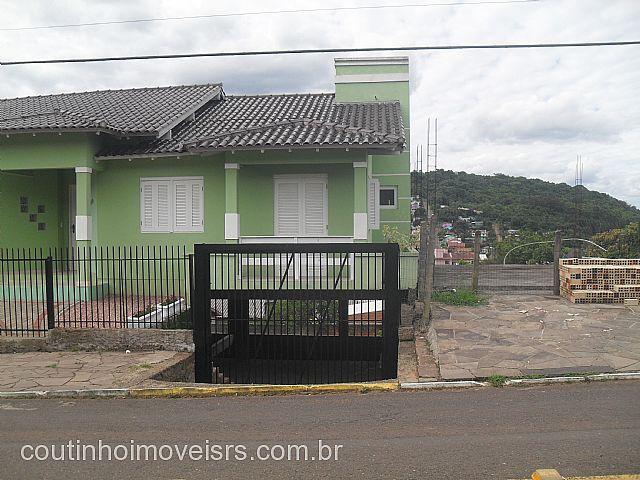 Casa 2 Dorm, Guaruja, Parobe (196505) - Foto 2