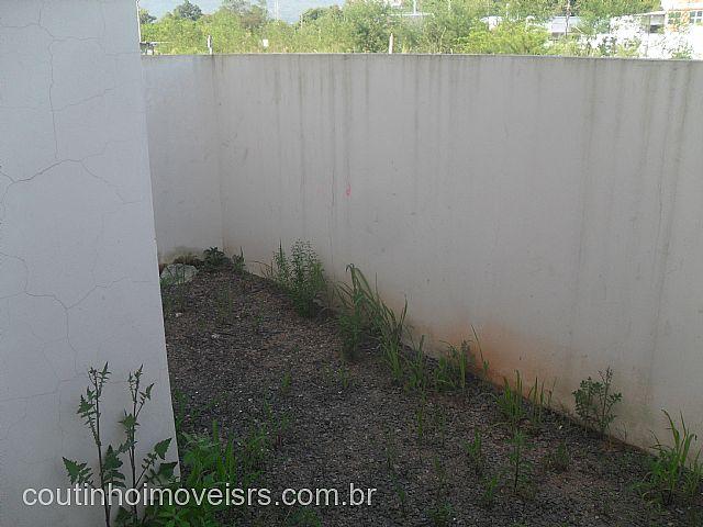Coutinho Imóveis - Casa 2 Dorm, São Luiz (197846) - Foto 2