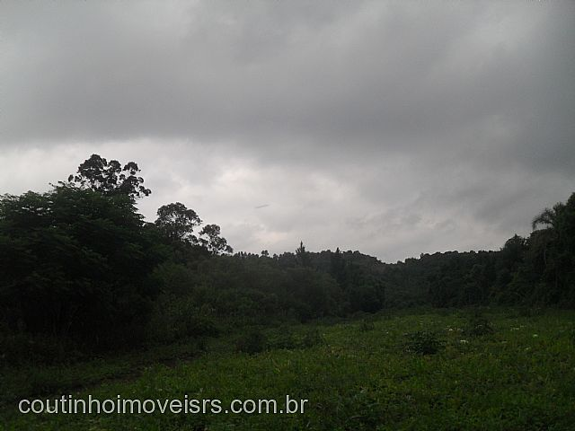 Chácara, 300m da Br 116, Dois Irmãos (199946) - Foto 7