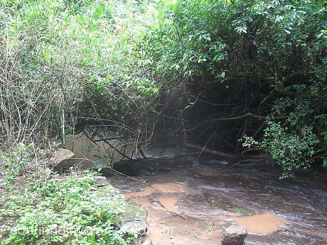 Chácara, 300m da Br 116, Dois Irmãos (199946) - Foto 3