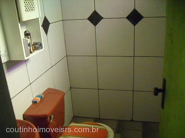 Casa, Integração, Ararica (200705) - Foto 9