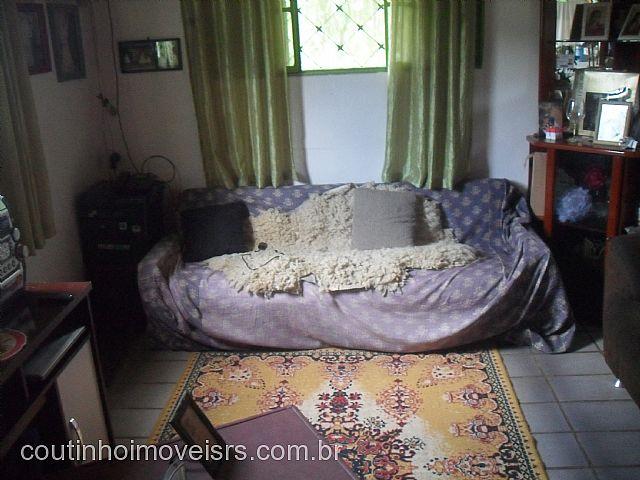 Casa, Integração, Ararica (200705) - Foto 8