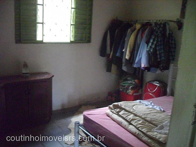 Casa, Integração, Ararica (200705) - Foto 7