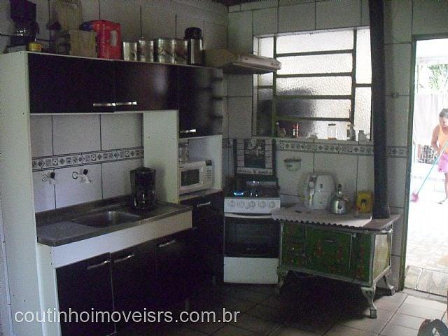 Casa, Integração, Ararica (200705) - Foto 6