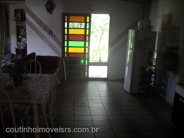 Casa, Integração, Ararica (200705) - Foto 5