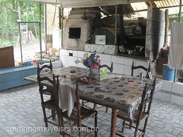 Casa, Integração, Ararica (200705) - Foto 4
