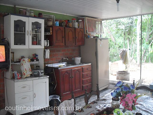 Casa, Integração, Ararica (200705) - Foto 3