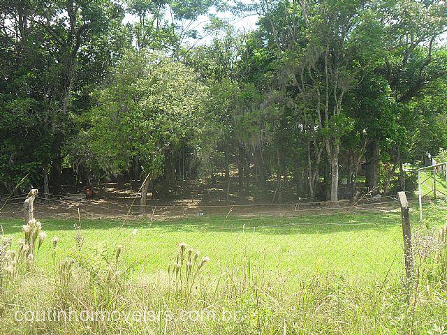 Casa, Integração, Ararica (200705) - Foto 10