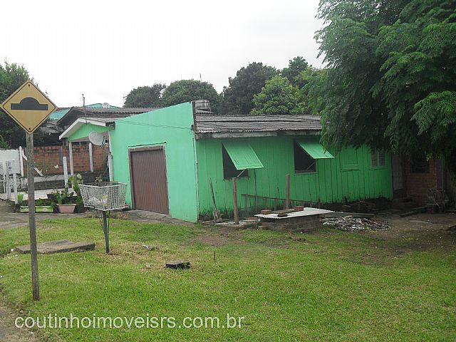 Casa, Amaral Ribeiro, Sapiranga (203579) - Foto 5