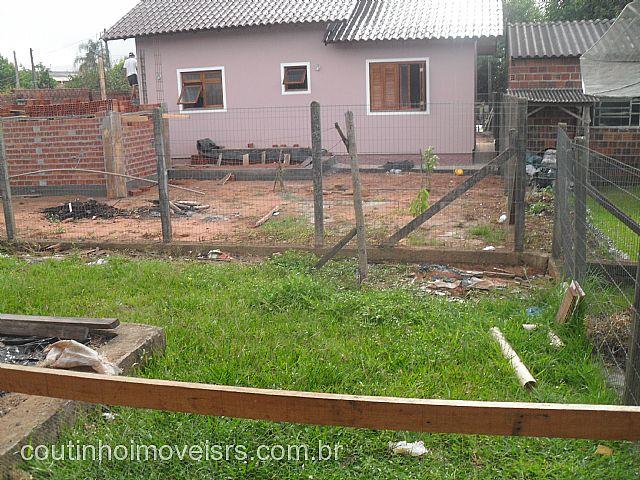 Coutinho Imóveis - Casa 3 Dorm, Sarandi, Parobe - Foto 5