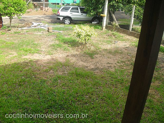 Coutinho Imóveis - Casa 3 Dorm, Sarandi, Parobe - Foto 10