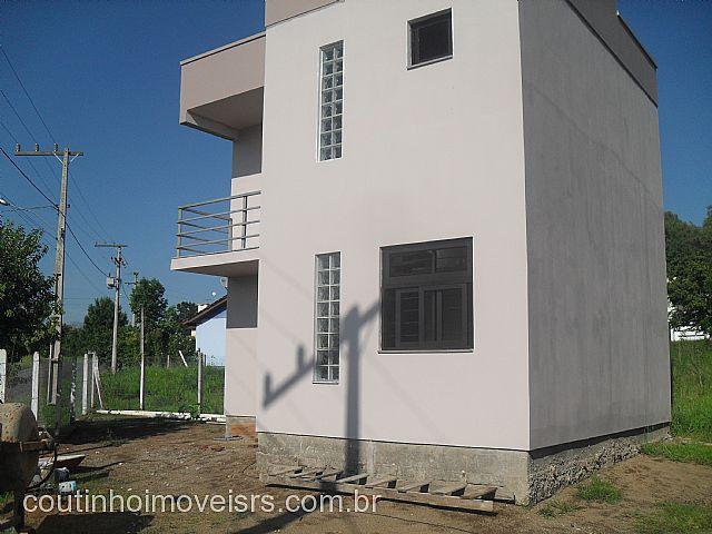 Casa, Centenário, Sapiranga (242090) - Foto 2