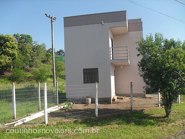 Casa, Centenário, Sapiranga (242090) - Foto 4
