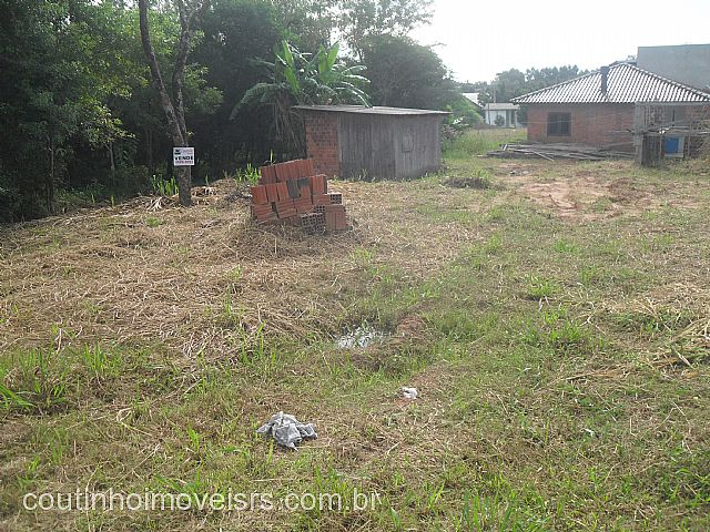 Casa, Centro, Ararica (242093)