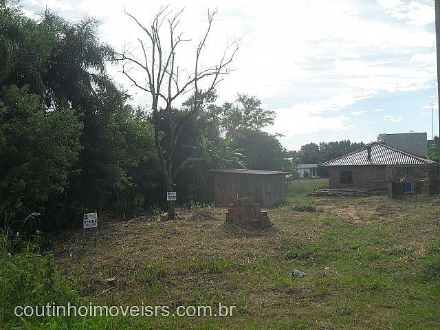 Casa, Centro, Ararica (242093) - Foto 3