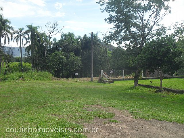 Casa, Centro, Ararica (242093) - Foto 4