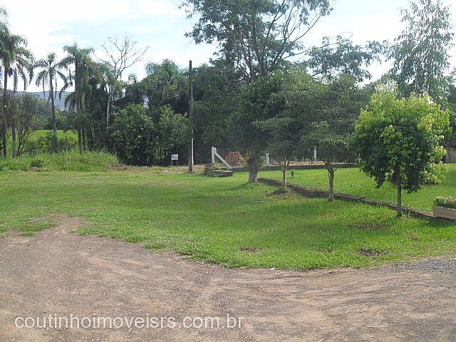 Casa, Centro, Ararica (242093) - Foto 5