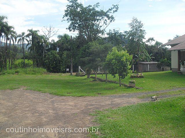 Casa, Centro, Ararica (242093) - Foto 6